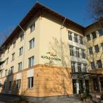 alfold-gyongye-hotel-es-konferencia-kozpont_01