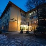 alfold-gyongye-hotel-es-konferencia-kozpont_02-ejszakai