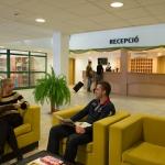 alfold-gyongye-hotel-es-konferencia-kozpont_03-elotere2