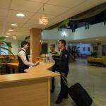 alfold-gyongye-hotel-es-konferencia-kozpont_04-elotere