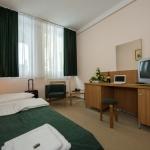 alfold-gyongye-hotel-es-konferencia-kozpont_05-szoba-agy