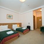 alfold-gyongye-hotel-es-konferencia-kozpont_07-kul_ketagy