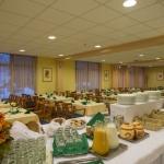 alfold-gyongye-hotel-es-konferencia-kozpont_09-etkezo1