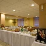 alfold-gyongye-hotel-es-konferencia-kozpont_10-etkezo2
