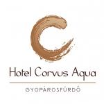 hotel_corvus_aqua_logo_2018
