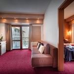 hotelcorvus-standard-lako