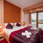 hotelcorvus-standarddbl1