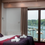 hotelcorvus-superiordbl1