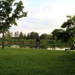 Parkfürdő Gyopáros 8
