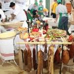 Fesztivál Orosháza